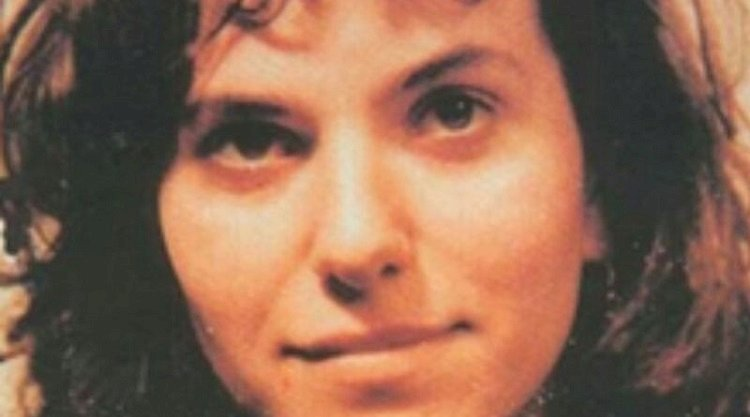 Rita Atria, l'esempio non muore mai