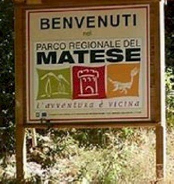 Il Parco Regionale del Matese tra Città del Tartufo, accesso facile per i disabili e turismo sportivo
