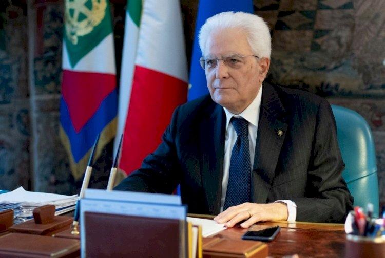 «Quarantuno anni fa la città di Bologna e con essa la Repubblica vennero colpite al cuore»