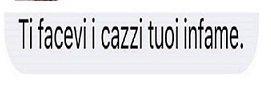 Abruzzo, ricordiamo Paolo Borsellino e Rita Atria sempre aprendo gli occhi e denunciando ogni sistema criminale
