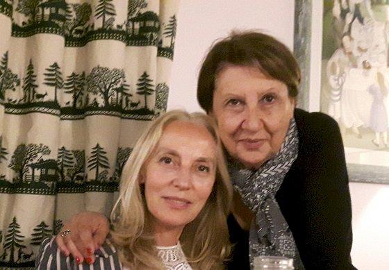 «Voci dal Molise. Francesco Jovine e Lina Pietravalle» di Gioconda Marinelli e Maria Stella Rossi