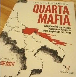 Foggia, «ben sette anni di infiltrazioni mafiose»