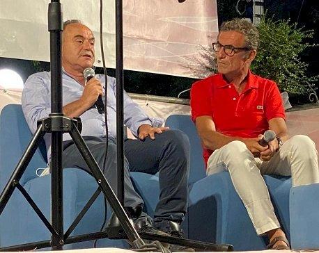 Gratteri: «La riforma Cartabia è la peggiore che io abbia mai letto»