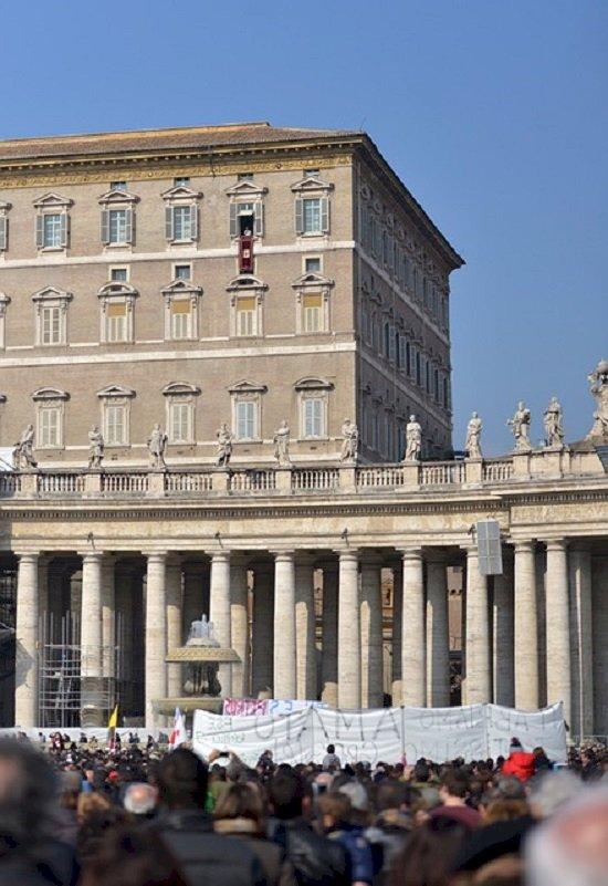 AFGHANISTAN: preghiera nelle carceri d'Italia