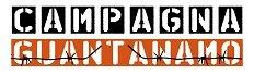 Campagna per la chiusura di Guantanamo