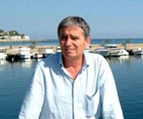 Undici anni dall'omicidio di Angelo Vassallo