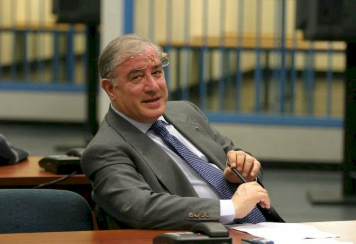 Trattativa Stato-mafia, i giudici in Camera di consiglio