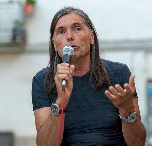 SANITA' MOLISE, parla Emilio Izzo: «Questi mostri sono stati creati dai cittadini»