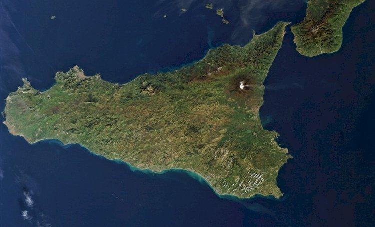 Sicilia, partito l'assalto alla diligenza