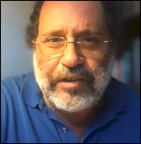 Sentenza Trattativa Stato-mafia, parla Ingroia: «I mafiosi vengono condannati e gli uomini dello Stato vengono assolti»