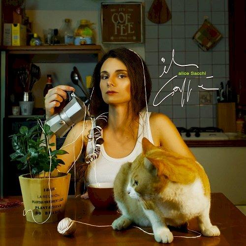 «Il Caffè» è il singolo d'esordio di Alice Sacchi