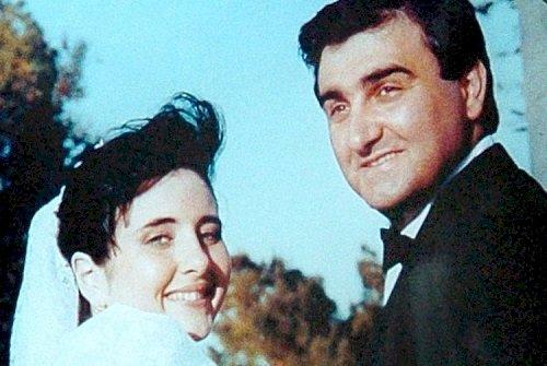 Omicidio Agostino-Castelluccio - Parlano Flora e Nunzia, le sorelle dell'agente Agostino