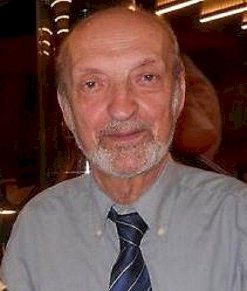 Il prof. Nicolini ci svela tutta la verità su Antonio Stradivari
