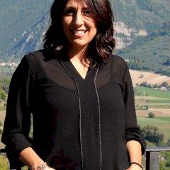 Alessandra Ruffini