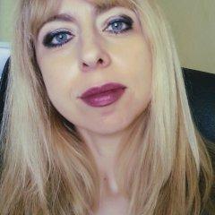 Francesca Capozza