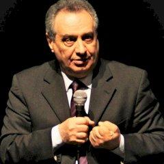 Enzo Guarnera