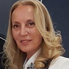 Maria Stella Rossi