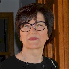 Beatrice Tauro