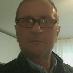 Pier Franco Luciani