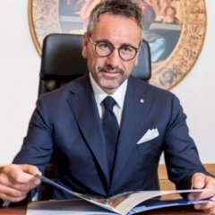Pasquale Corrado