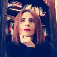 Maria Franzè
