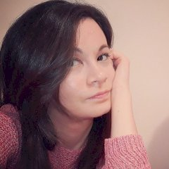 Giulia Farneti